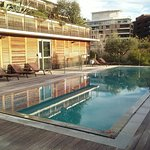 Courtyard Marriott Montpellier