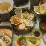 がんこ 岸和田五風荘の写真