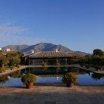 Photo of Finca Cortesin Hotel Golf & Spa