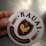 Photo of Kauai Beer Company