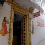Foto van Bhanwar Vilas Guest House