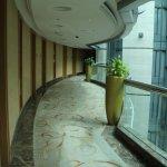 City Seasons Hotel Foto