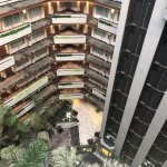Foto Embassy Suites by Hilton Irvine - Orange County Airport