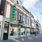 Photo of Stone Hostel Utrecht