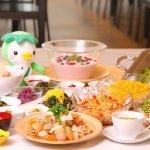Ảnh về Value The Hotel Fukushima Hirono