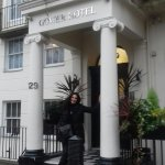 Photo of Gower Hotel
