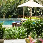 Hoi An Eco Lodge & Spa