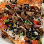 Photo of Nikki's Pizza