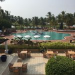Photo of Holiday Inn Resort Goa