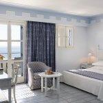 Photo de Mitsis Summer Palace Beach Hotel