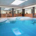 Hotel Smeraldo Terme Foto