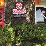 Photo of Zippy's Koko Marina
