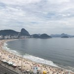 Grand Mercure Rio de Janeiro Copacabana Foto