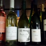 Photo of Nomad Bistro Wine Bar