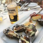 Foto de Only Seafood