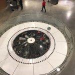 Photo of Copernicus Science Centre