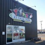 Photo of Twisters Ice Cream Shoppe