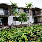 Foto di Ivory Palms Resort Noosa