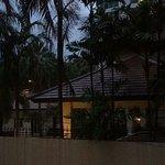 Photo of Hillside Resort Pattaya