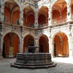 Photo of Museum of Arts of Queretaro
