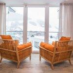 Adler Resort Photo