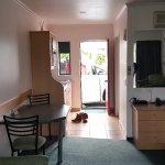 The Lakes Motel의 사진