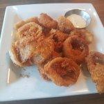 KLCC Chili's Grill & Bar의 사진