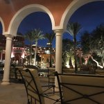 Photo de The Grand Hotel Hurghada