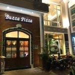 Photo of Buzza Pizza