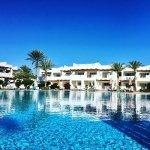 Photo de Mexicana Sharm Resort