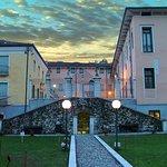 """Museo Civico """"D. Dal Lago"""""""