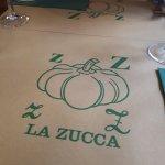 Foto di La Zucca