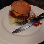 Foods of Hard Rock Cafe Mumbai