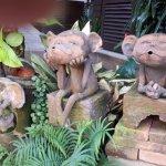 Photo de Kodchasri Thani Chiang Mai