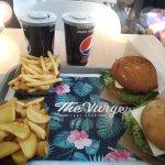 Foto di The Vurger
