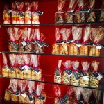 Our selection of confectionary