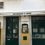 Foto de O Antao