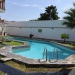 صورة فوتوغرافية لـ Hotel Boutique La Angostura - Ica