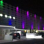Photo of MO.OM Hotel