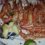Bild från The Lobster Pot