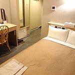 Photo of Kanazawa Central Hotel