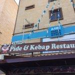 Photo of Urgup Pide and Kebap Salonu
