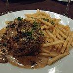 Foto de Santo's Italian Cuisine