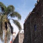 Foto de Palacio de Cortés