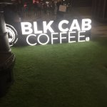 صورة فوتوغرافية لـ BLK Cab Coffee