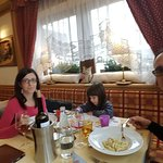 Photo of Hotel Ambiez Family & Wellness