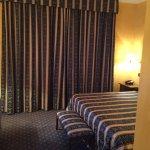 Photo de Hotel Riz
