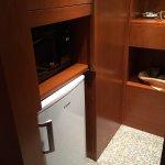 Photo de Goldstar Resort & Suites