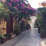 Kaleci Street
