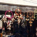 Kaleci Shops